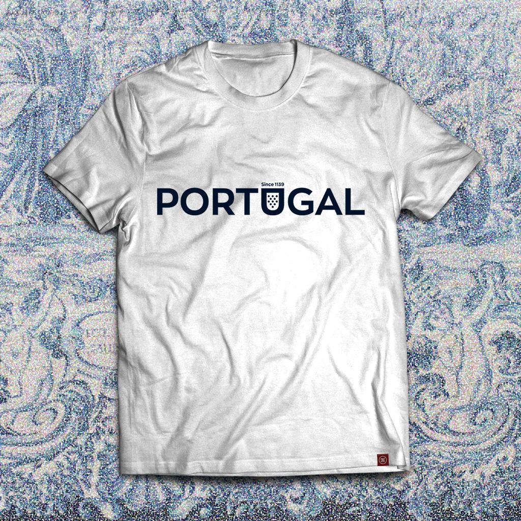 t-shirt_Branca_Portugal_Frente_1024x1024px2.jpg