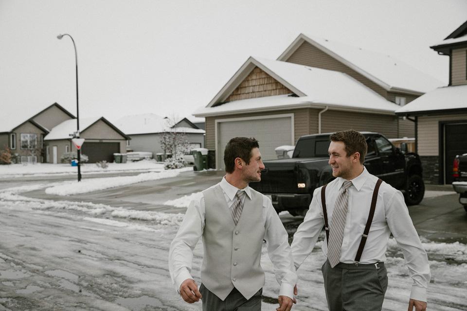 Cody and Taylor Wedding121