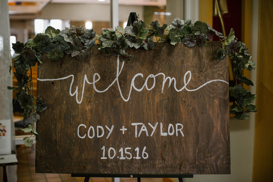Cody and Taylor Wedding128