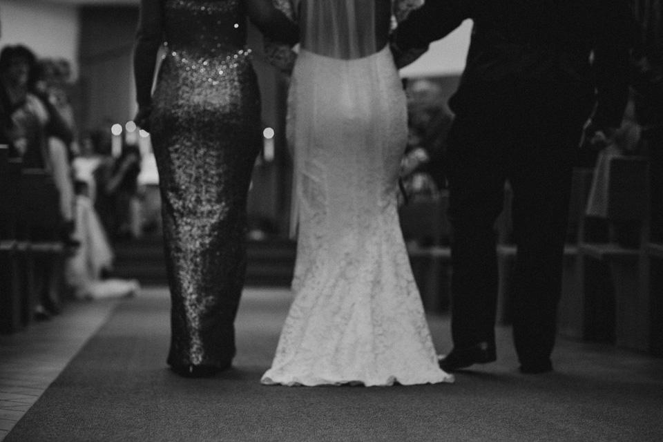 Cody and Taylor Wedding156