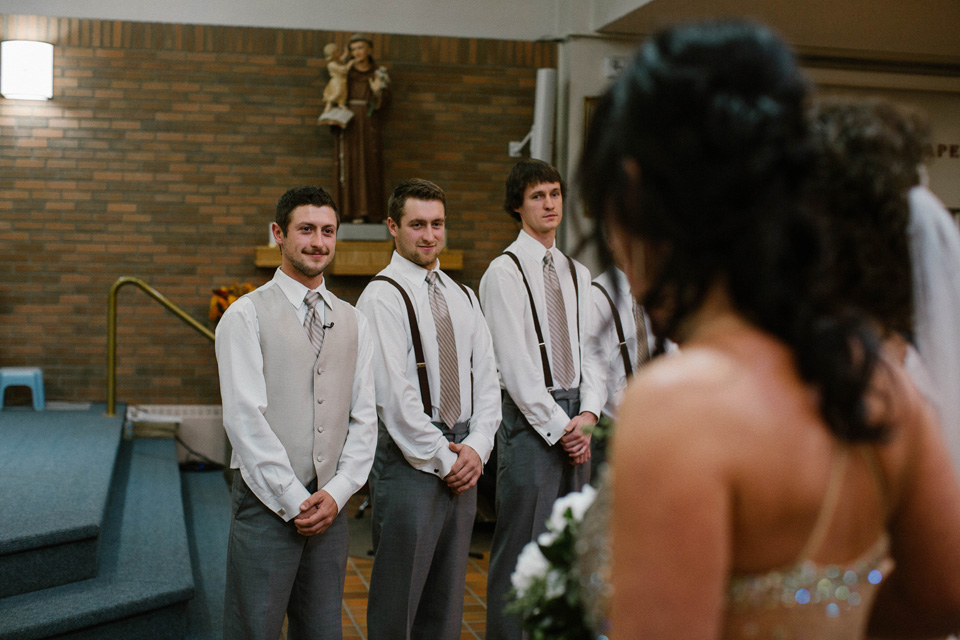 Cody and Taylor Wedding162
