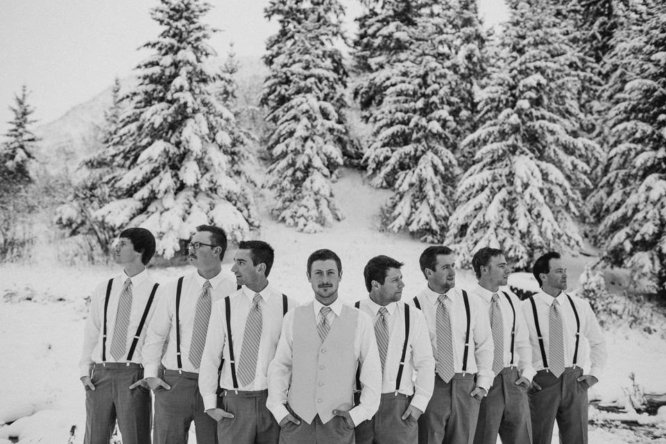 Cody and Taylor Wedding264
