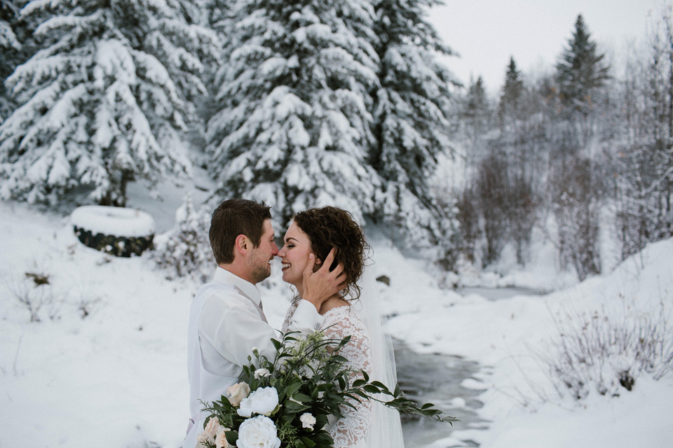 Cody and Taylor Wedding321