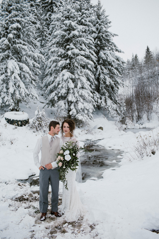 Cody and Taylor Wedding325