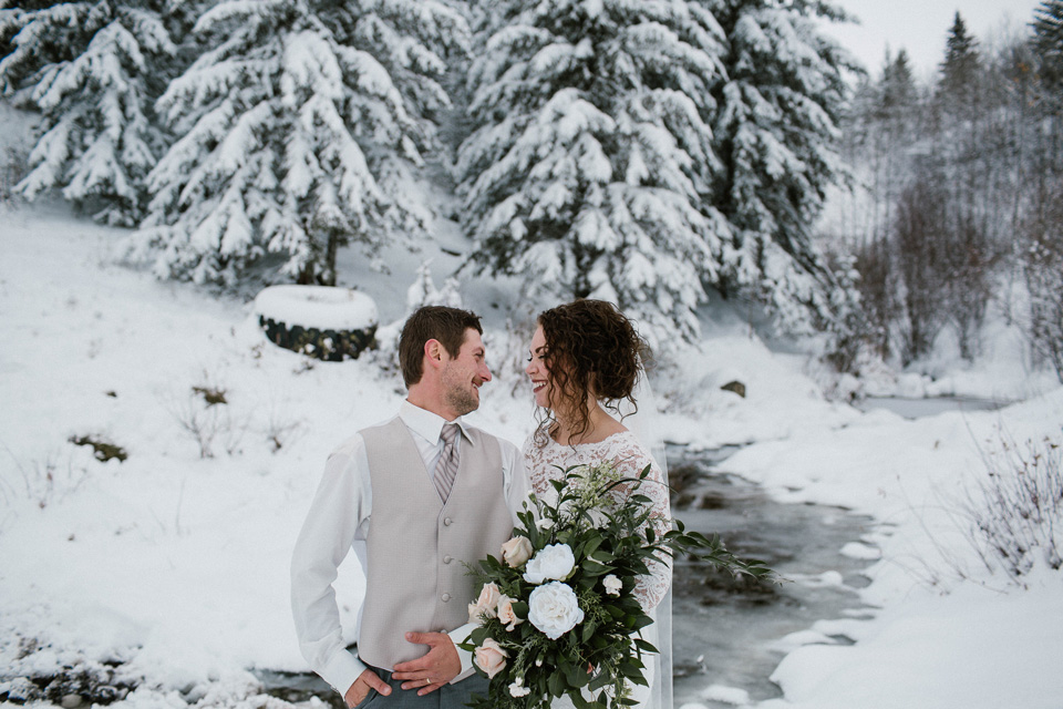 Cody and Taylor Wedding327