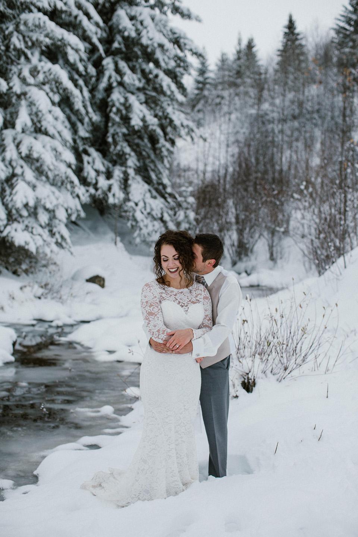 Cody and Taylor Wedding346