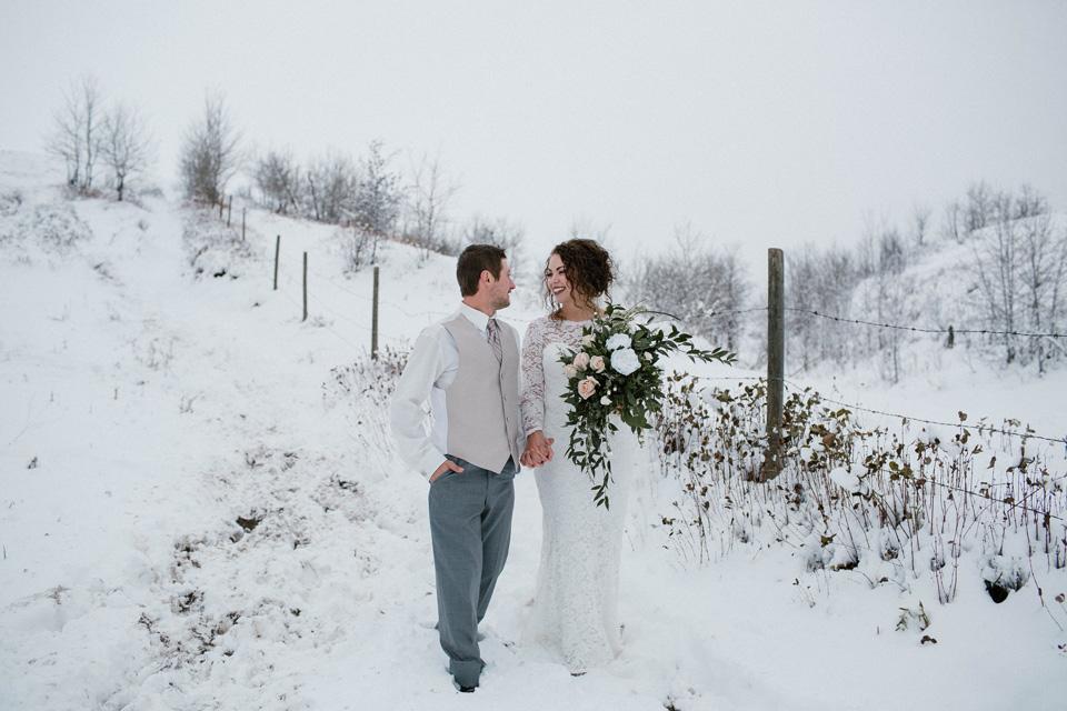 Cody and Taylor Wedding355