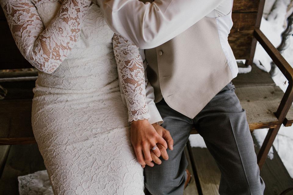 Cody and Taylor Wedding367