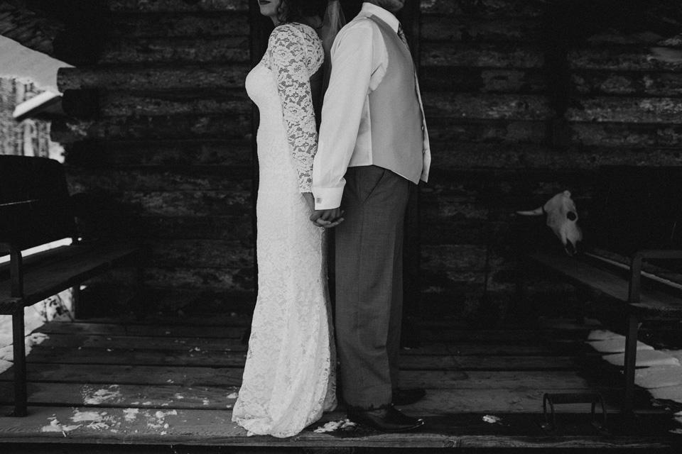 Cody and Taylor Wedding372