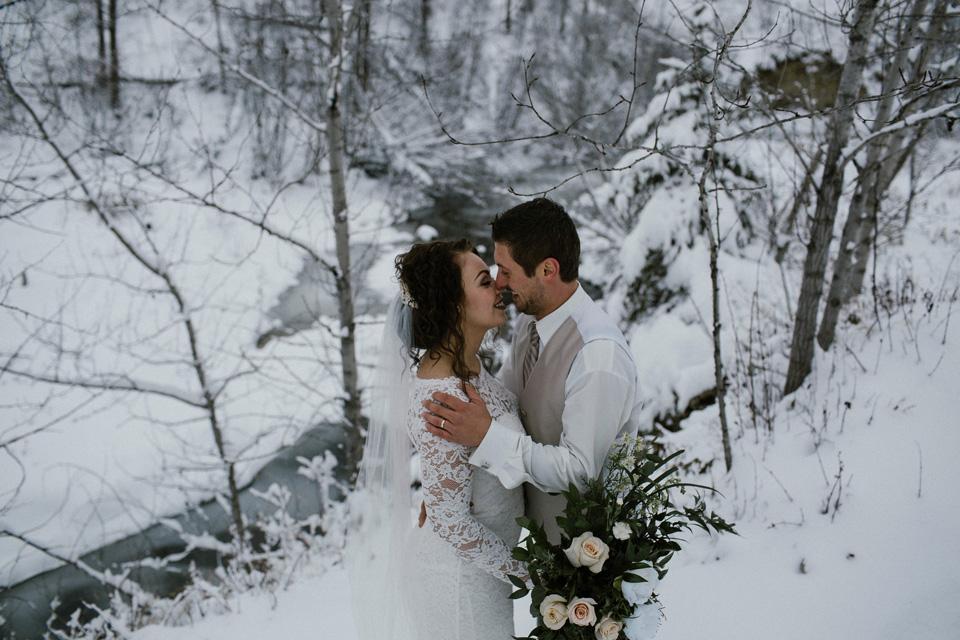 Cody and Taylor Wedding397