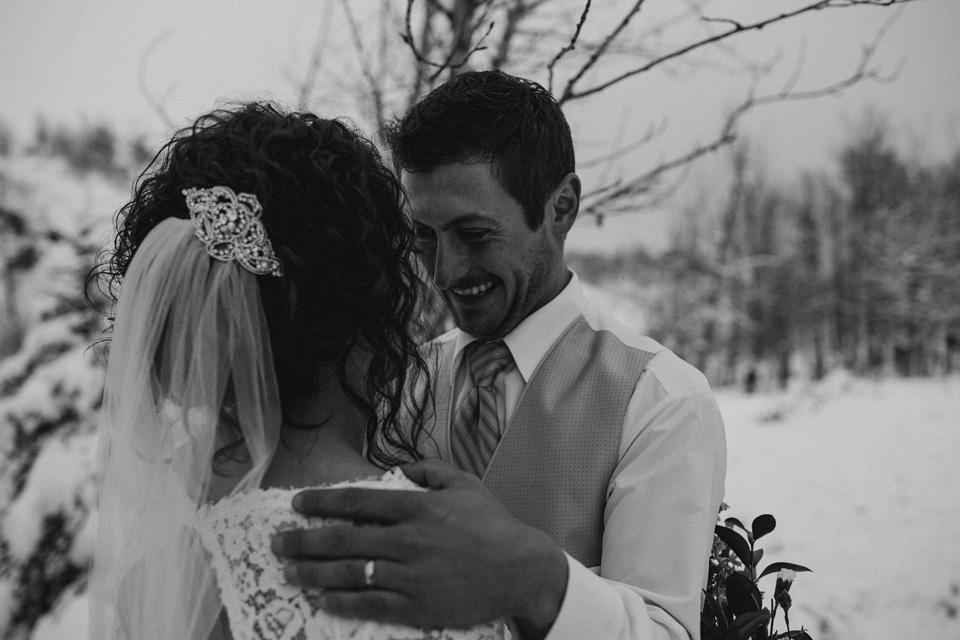 Cody and Taylor Wedding398