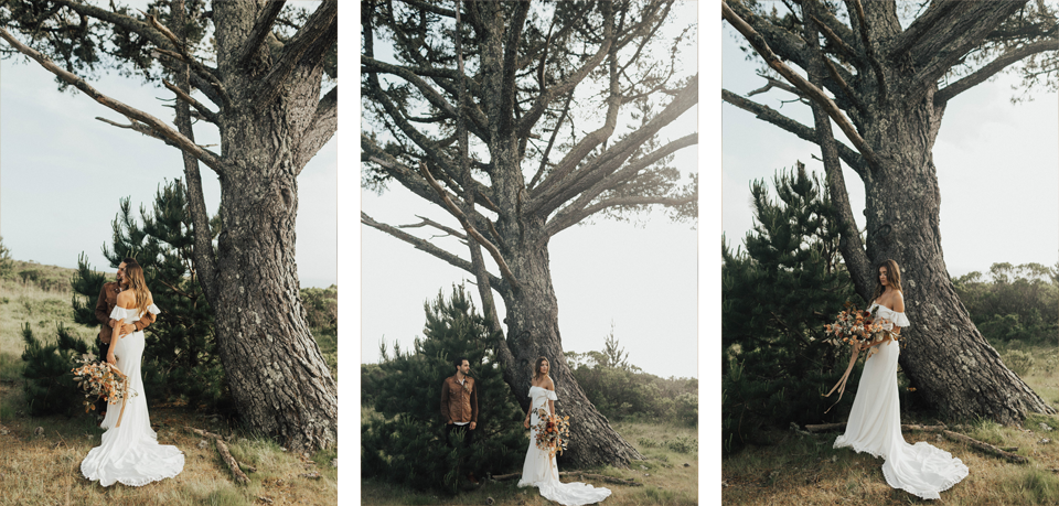 Point Reyes Elopement007