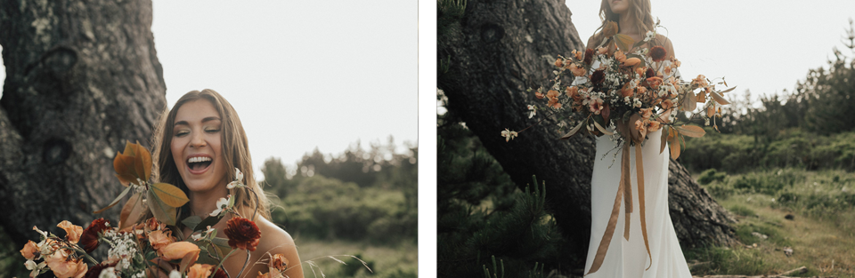 Point Reyes Elopement009