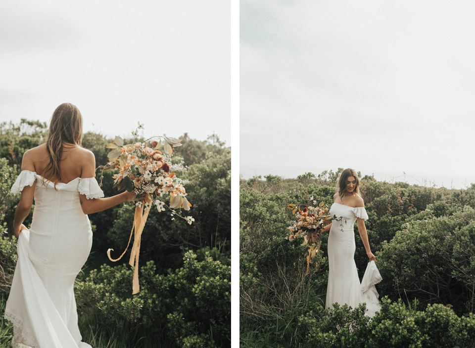 Point Reyes Elopement012