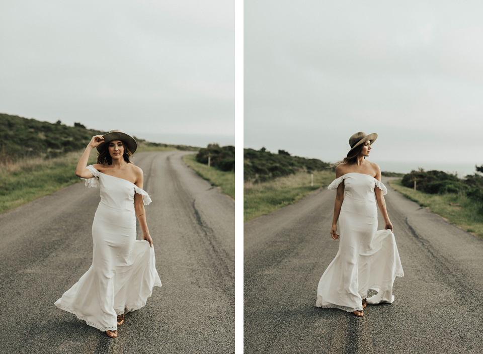 Point Reyes Elopement039