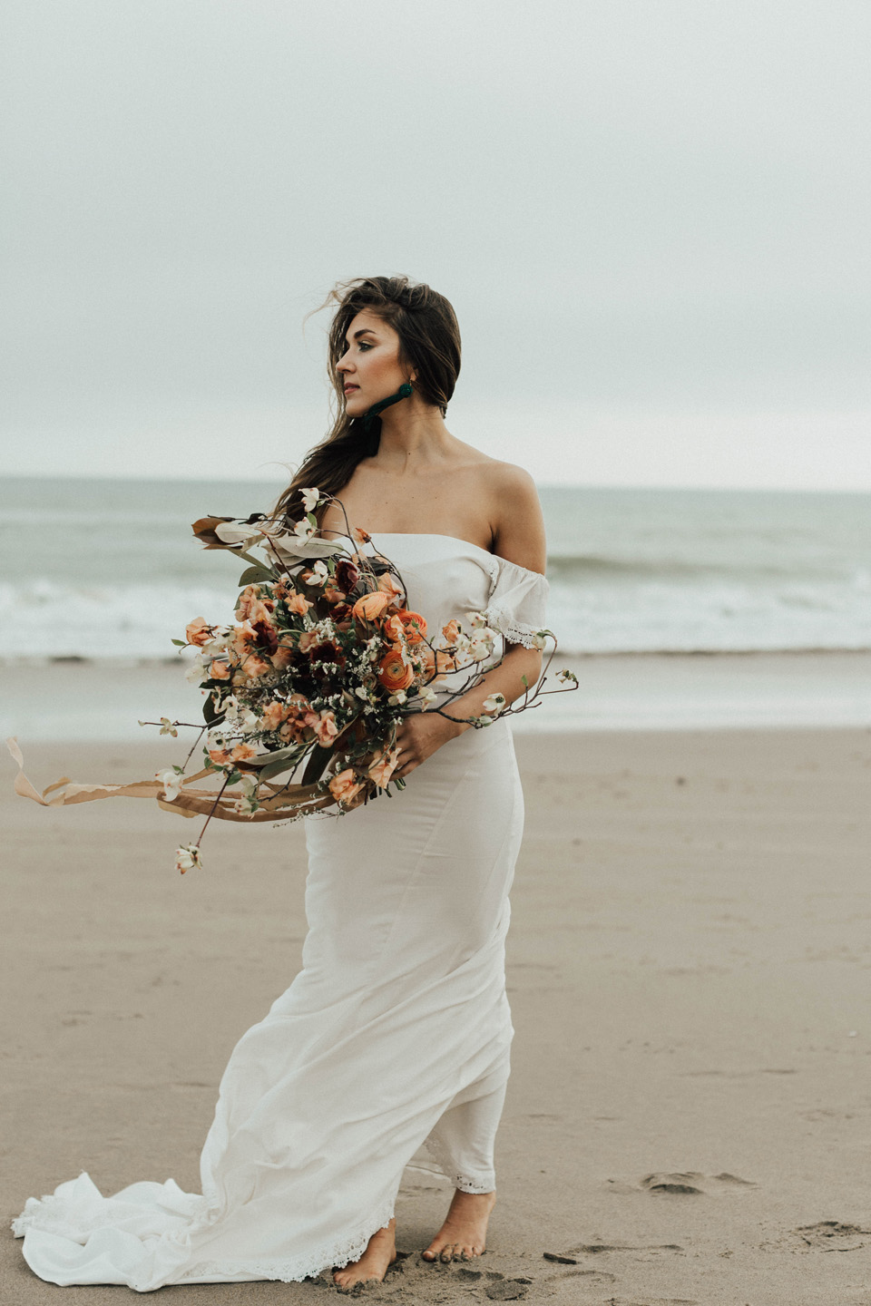 Point Reyes Elopement051