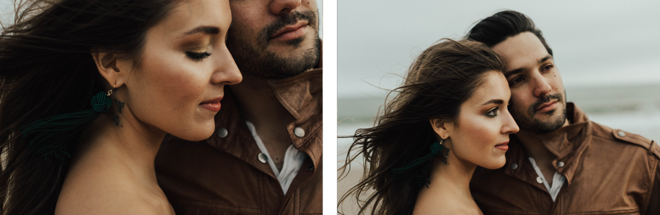 Point Reyes Elopement053