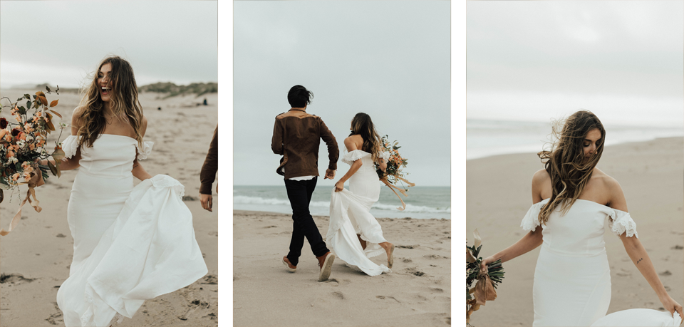 Point Reyes Elopement055