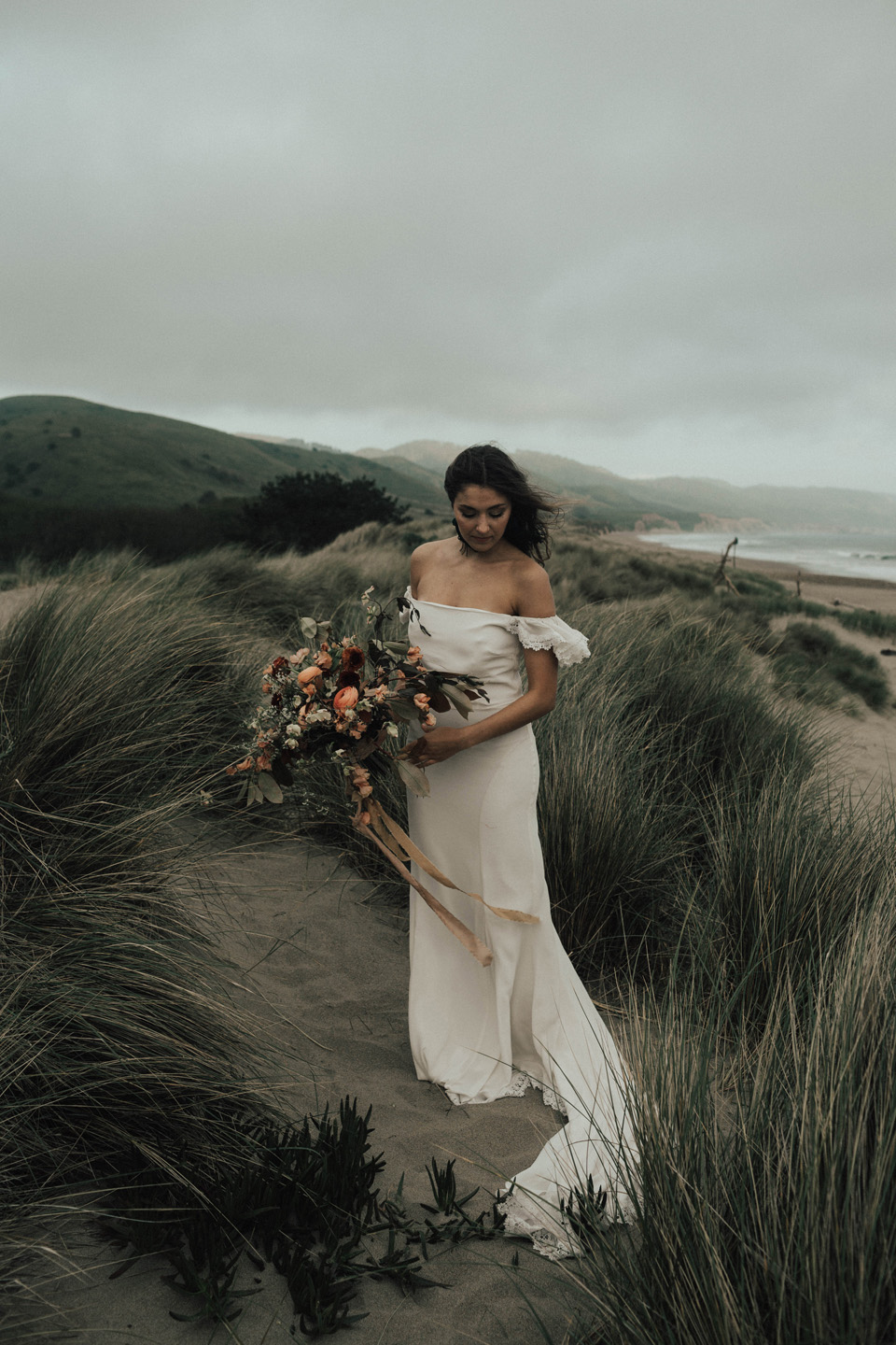 Point Reyes Elopement078