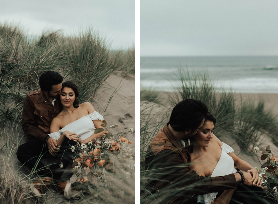 Point Reyes Elopement086
