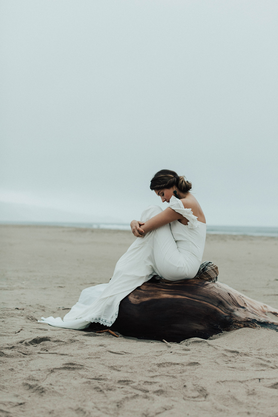 Point Reyes Elopement090