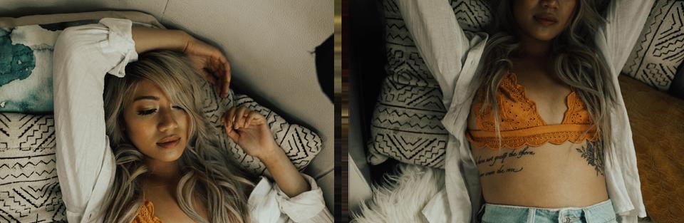 gypsy boler boudoir session - michelle larmand 005