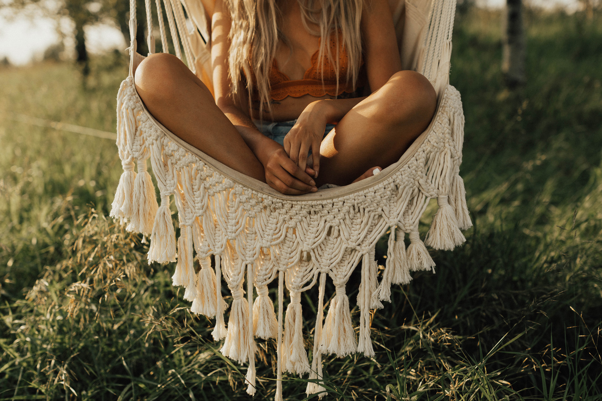 gypsy boler boudoir session - michelle larmand 026