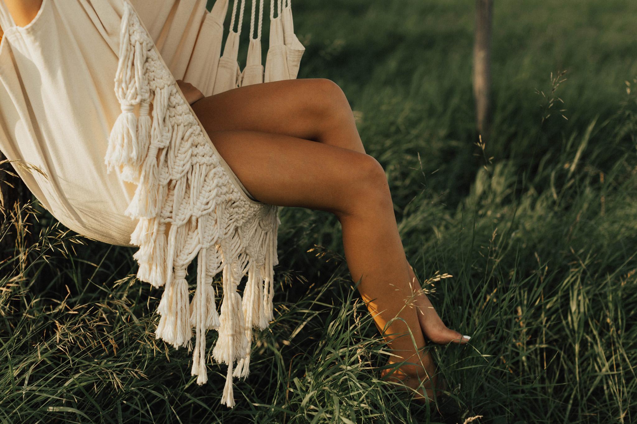 gypsy boler boudoir session - michelle larmand 029