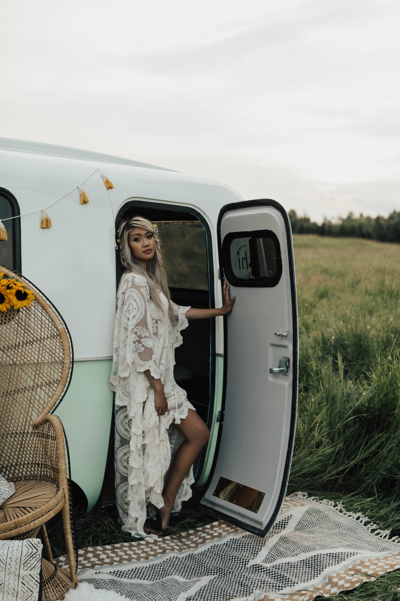 gypsy boler boudoir session - michelle larmand 031