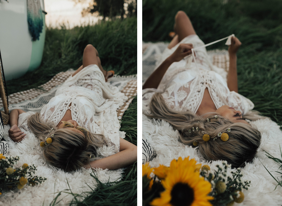 gypsy boler boudoir session - michelle larmand 033