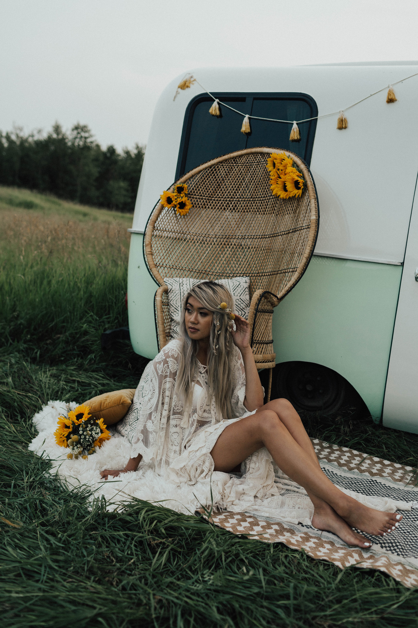 gypsy boler boudoir session - michelle larmand 043