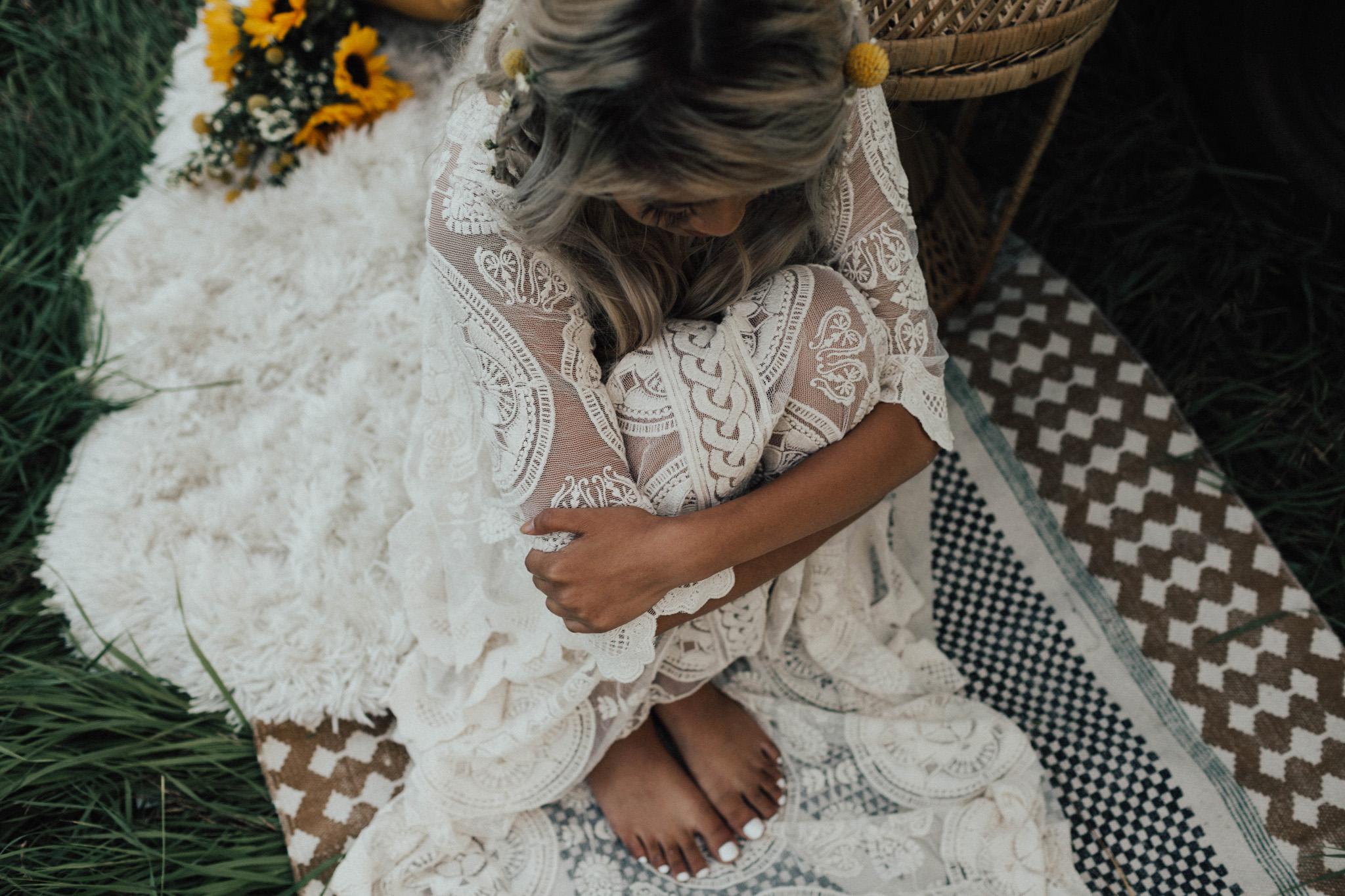 gypsy boler boudoir session - michelle larmand 044