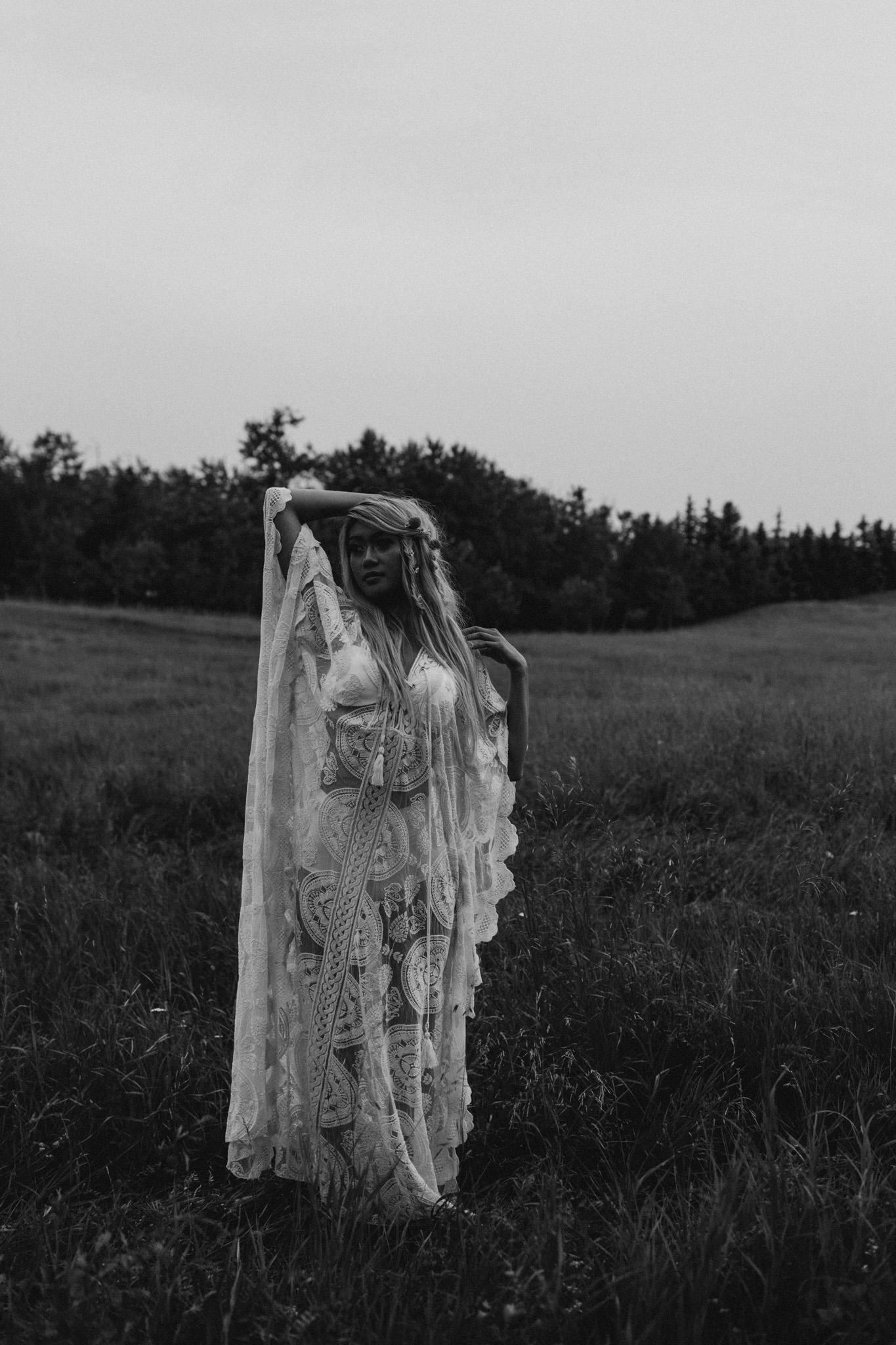 gypsy boler boudoir session - michelle larmand 049