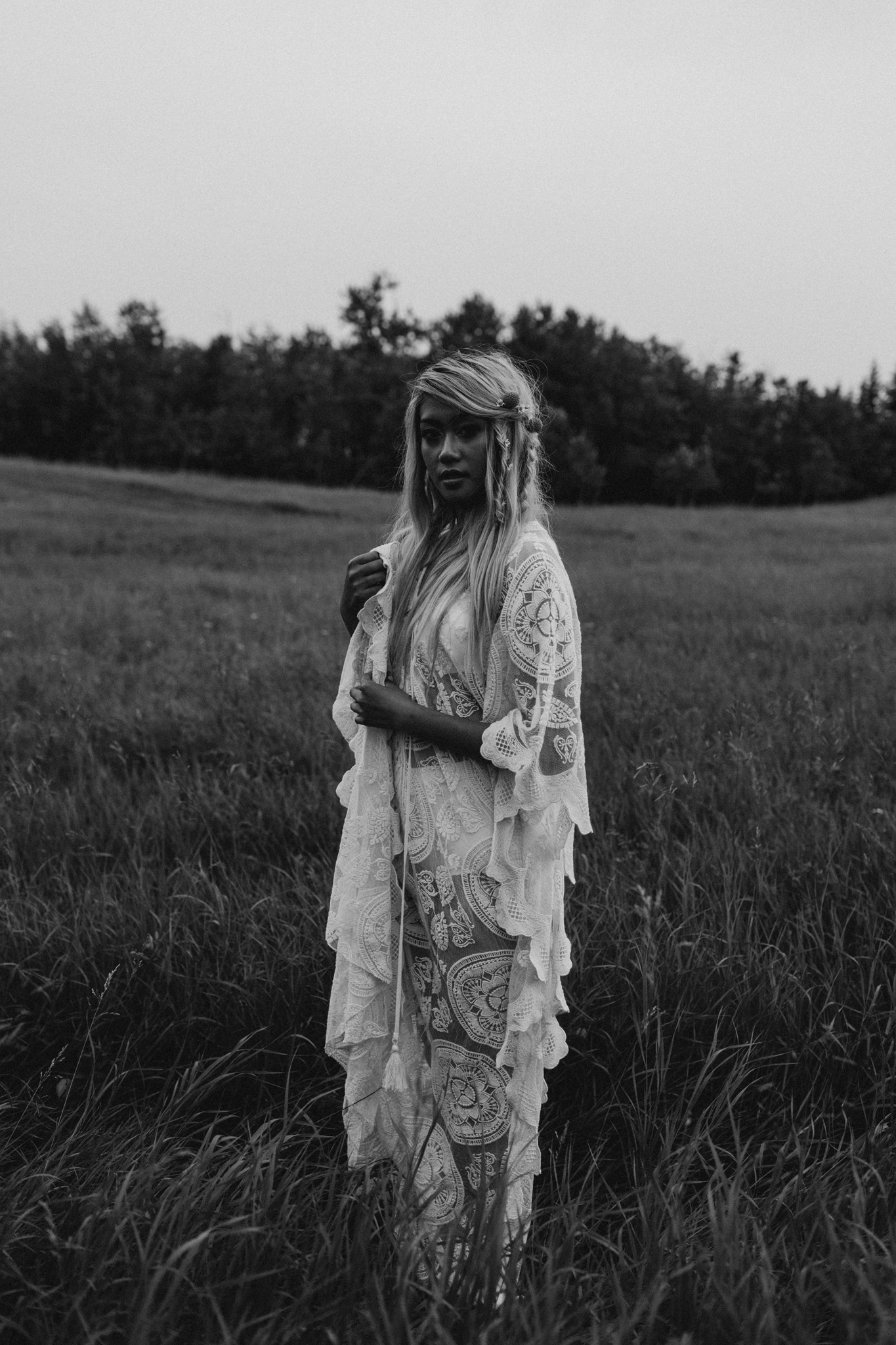 gypsy boler boudoir session - michelle larmand 052