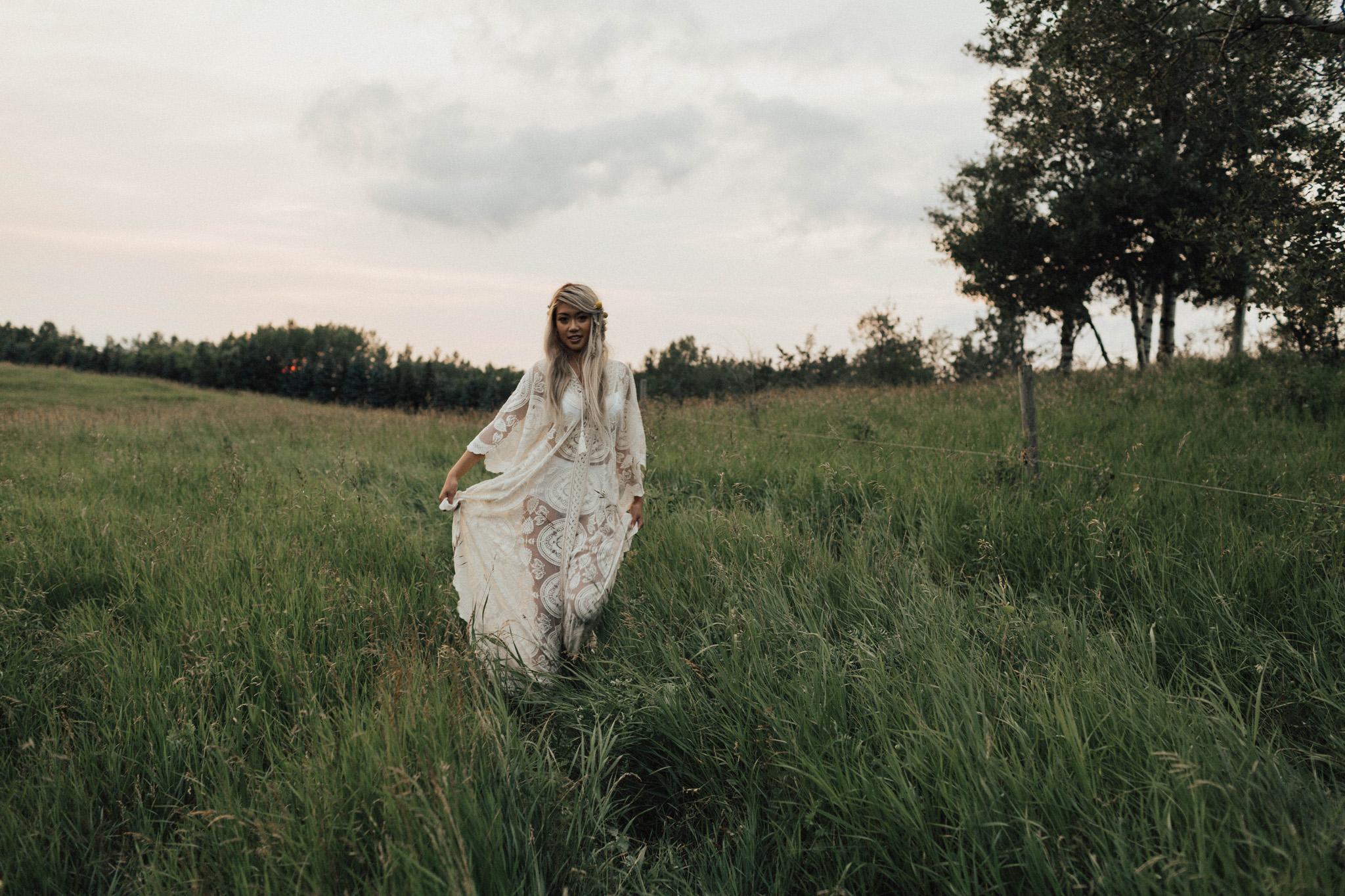 gypsy boler boudoir session - michelle larmand 054