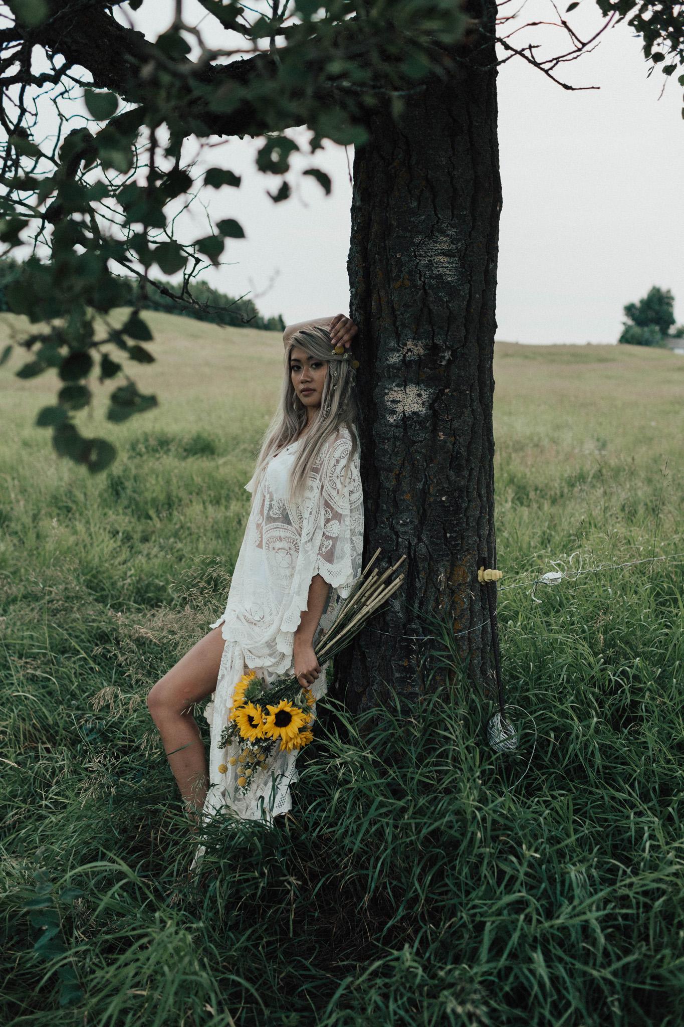 gypsy boler boudoir session - michelle larmand 056