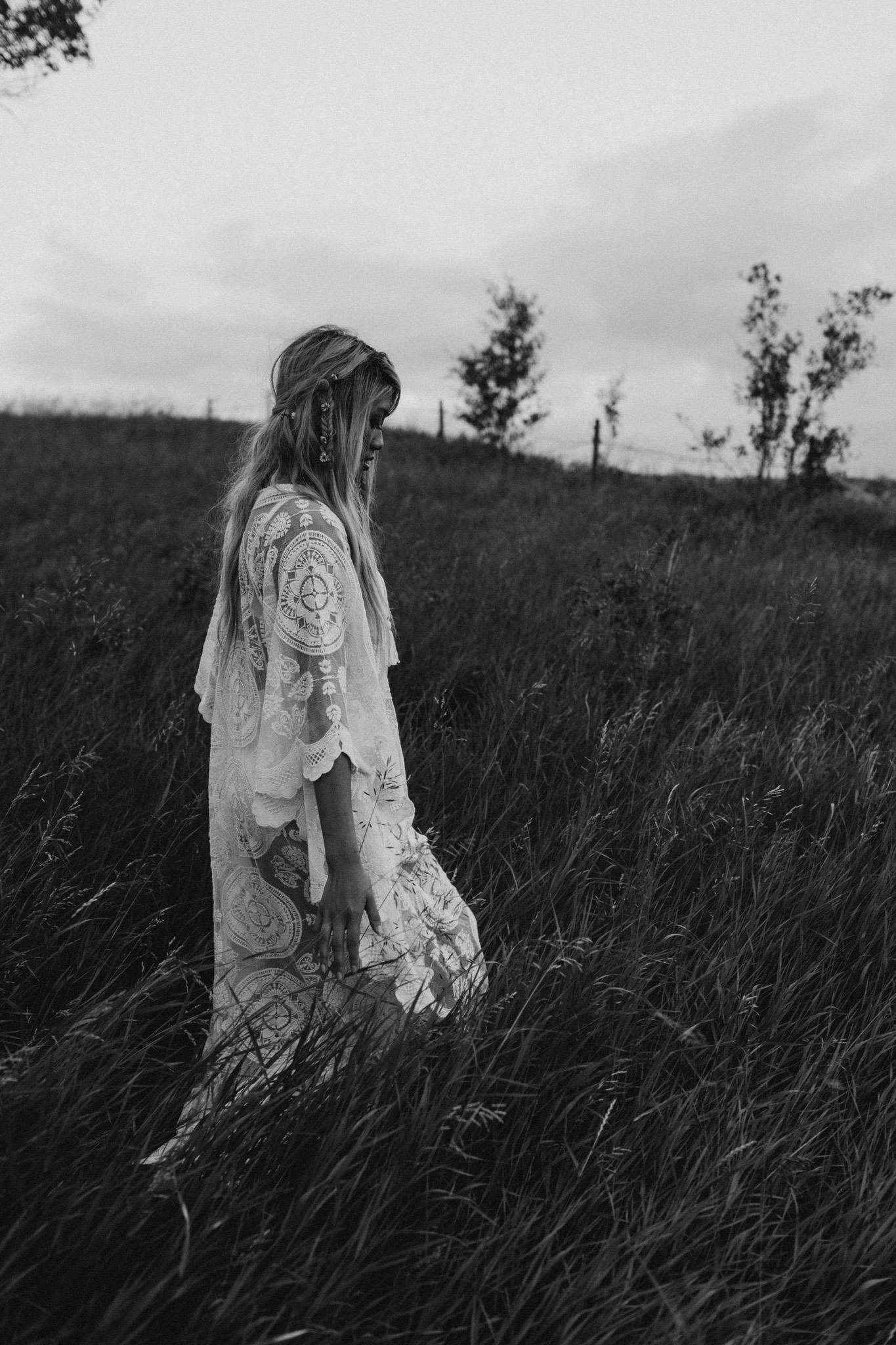 gypsy boler boudoir session - michelle larmand 057