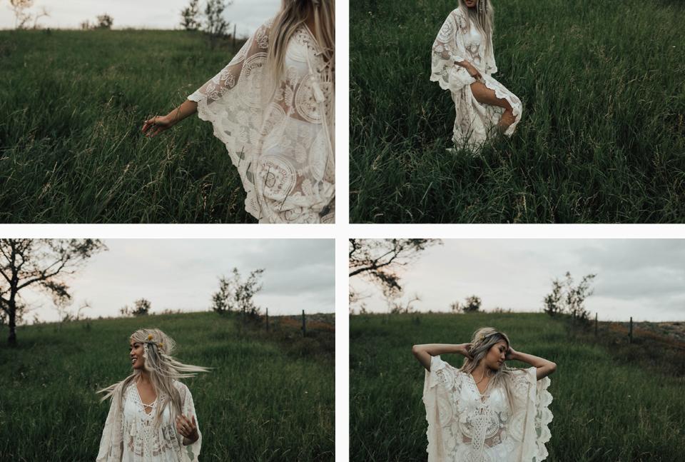 gypsy boler boudoir session - michelle larmand 058