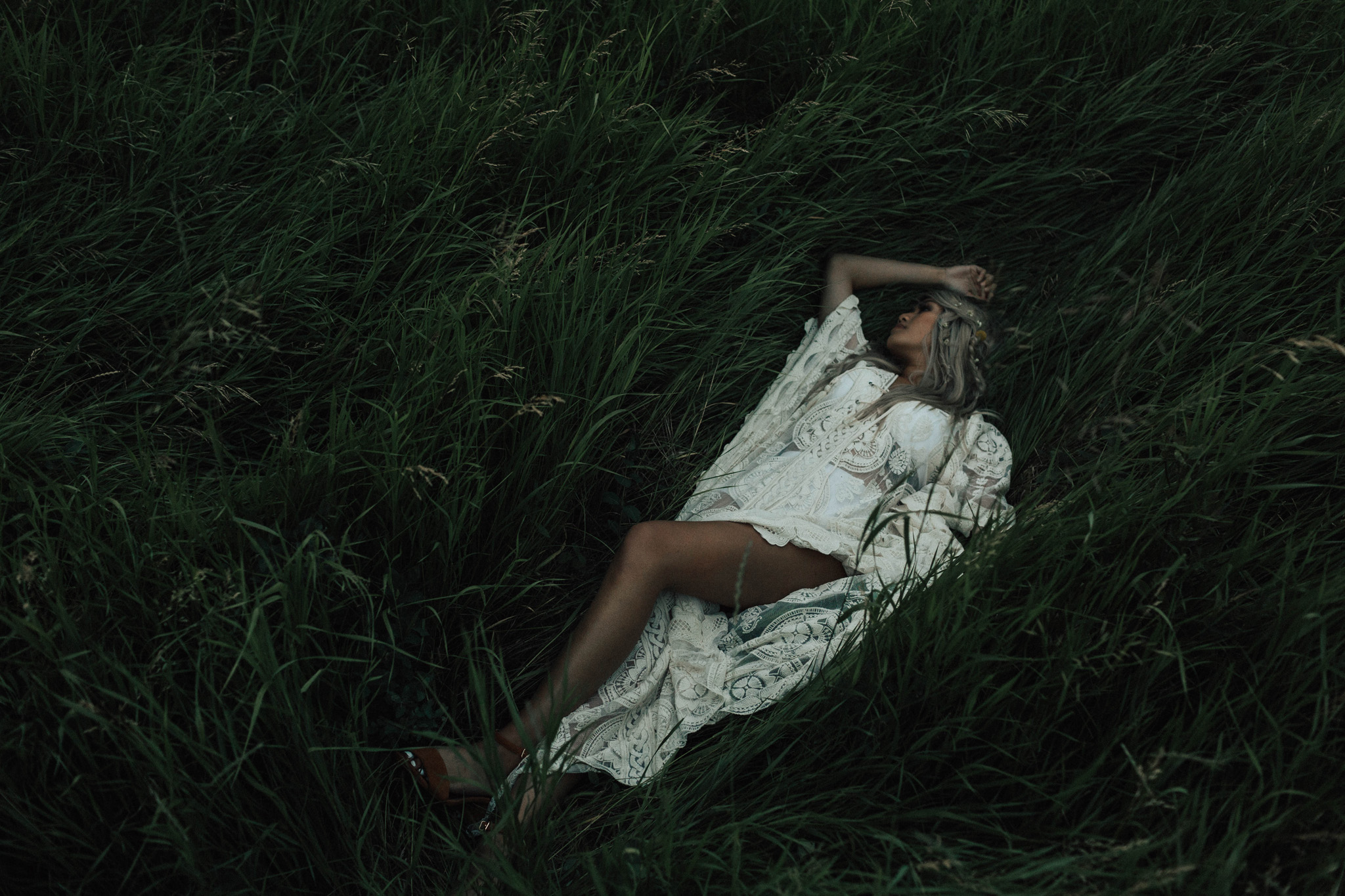 gypsy boler boudoir session - michelle larmand 059