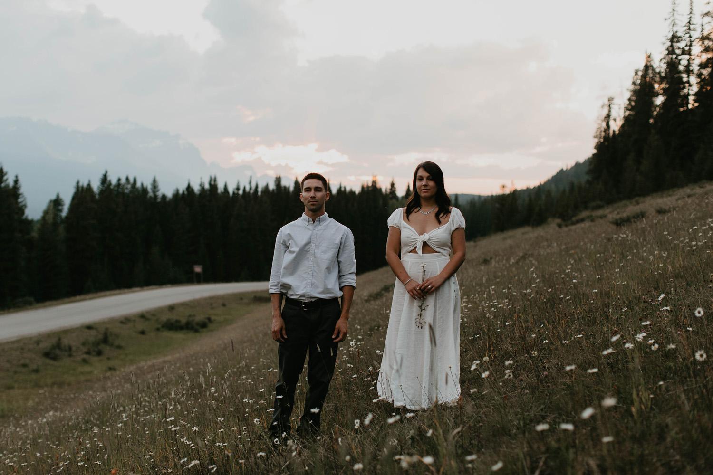 Shaunna and Jim107.jpg