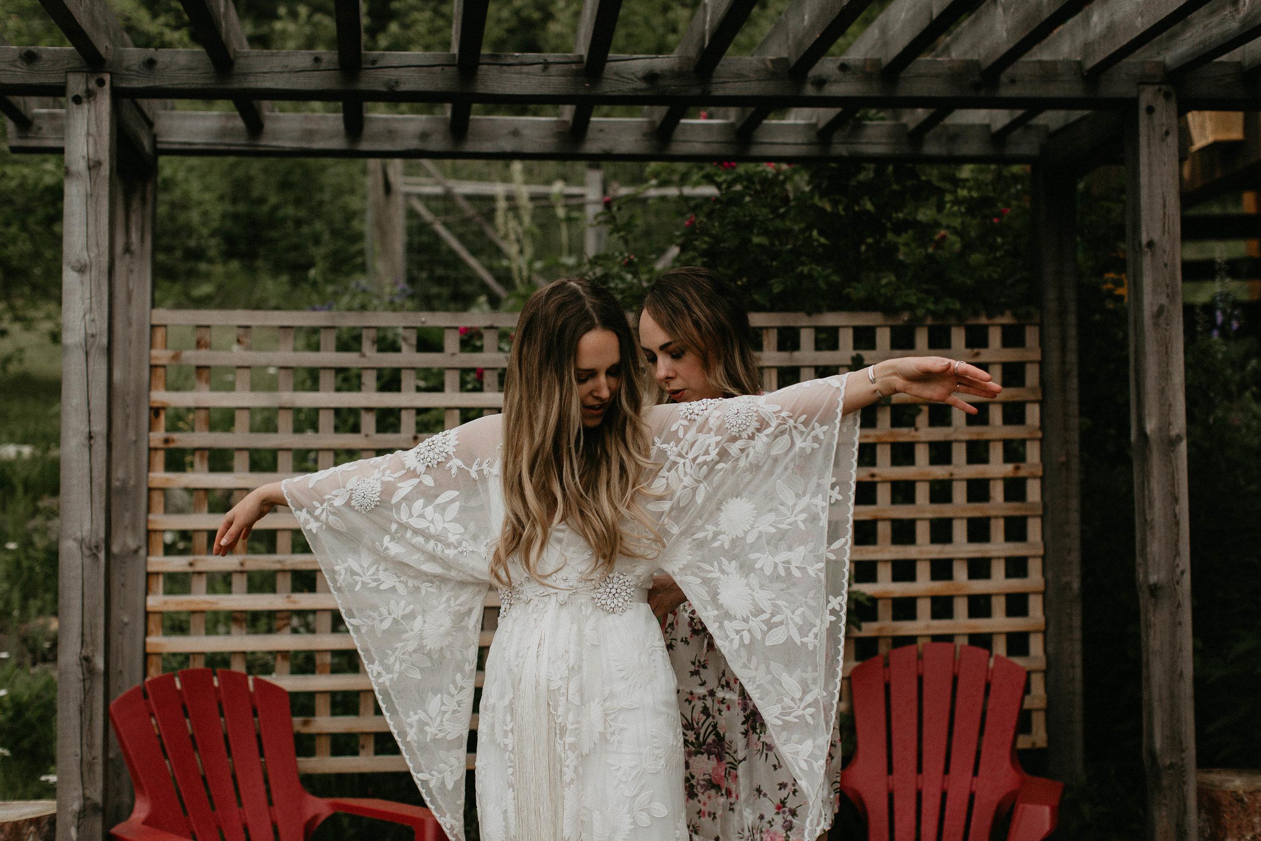Jess and Evan034.jpg