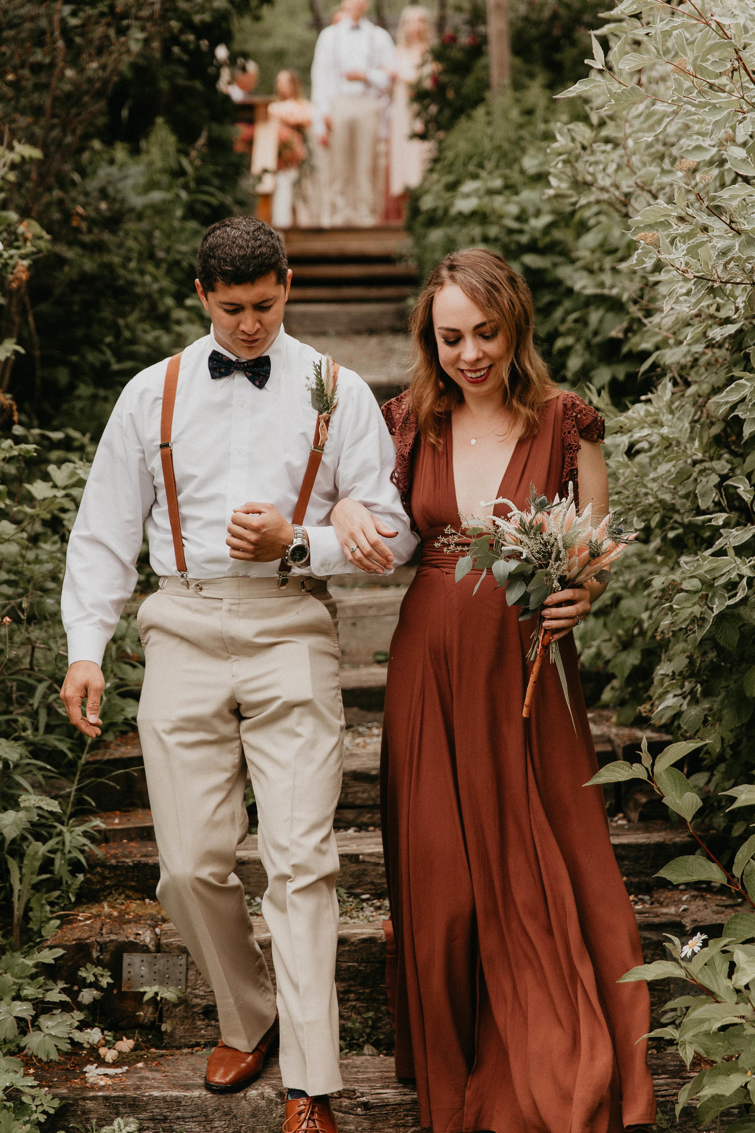 Jess and Evan150.jpg