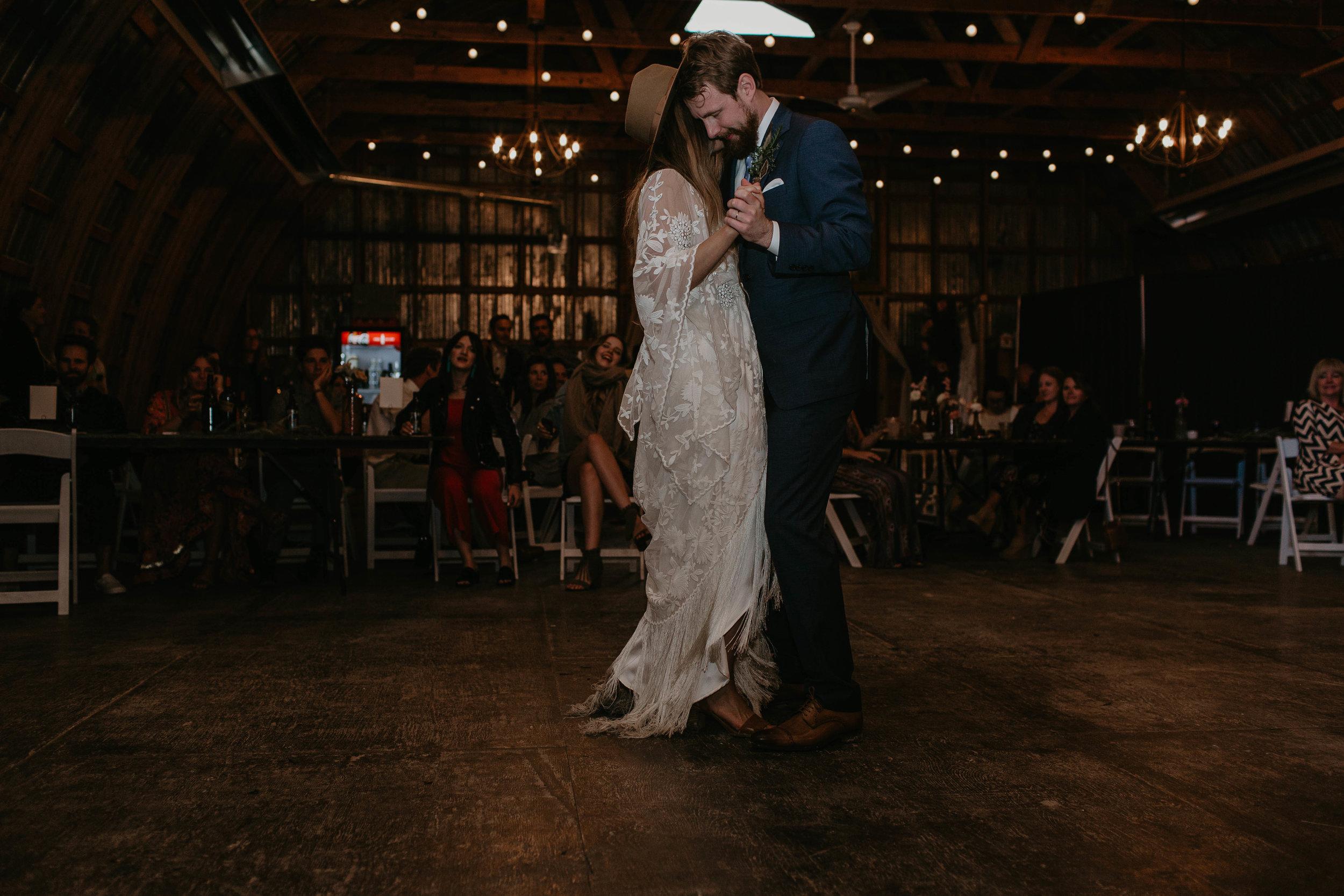 Jess and Evan519.jpg