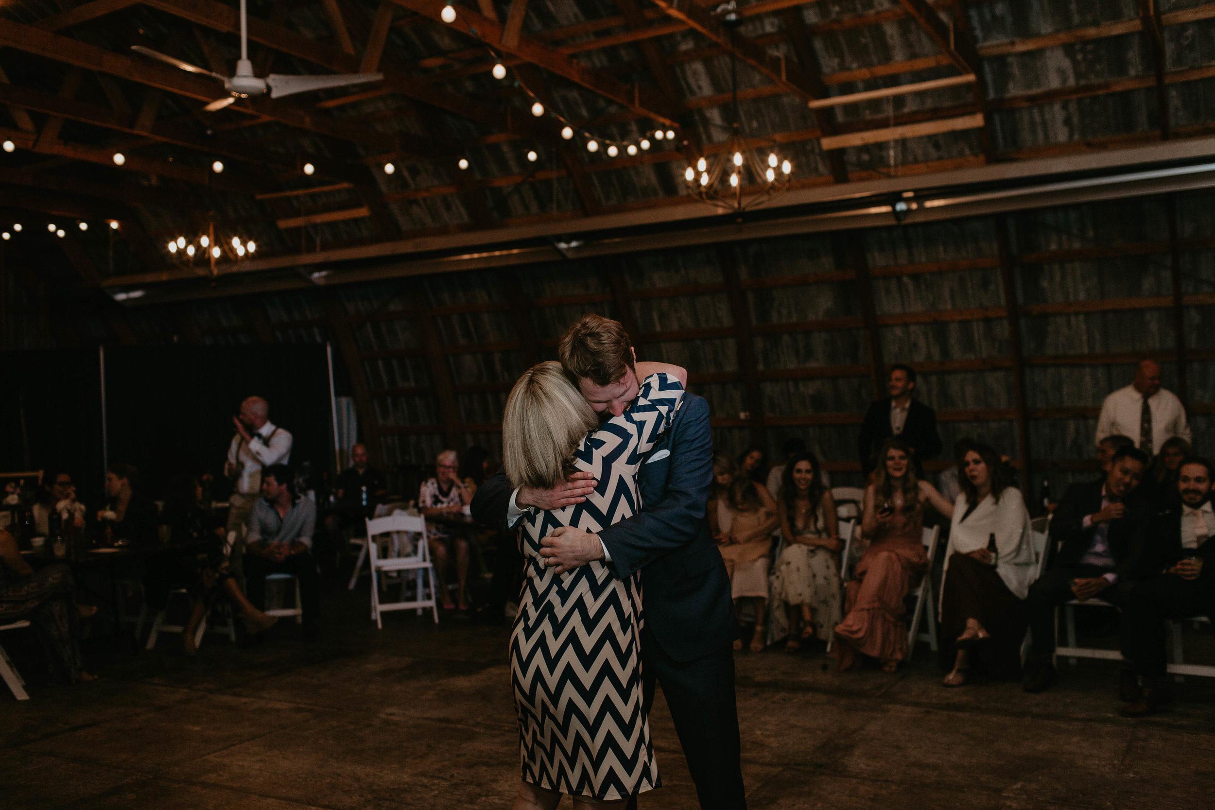 Jess and Evan526.jpg
