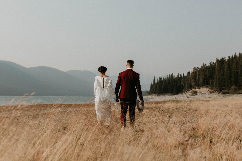 banff-elopement-photography-001.jpg