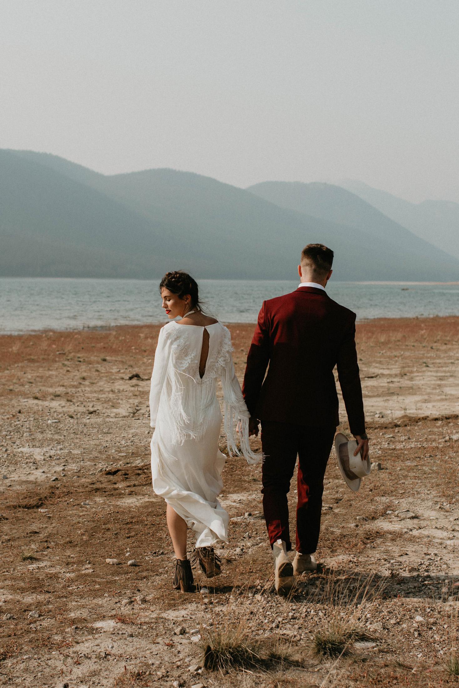 banff-elopement-photography-002.jpg
