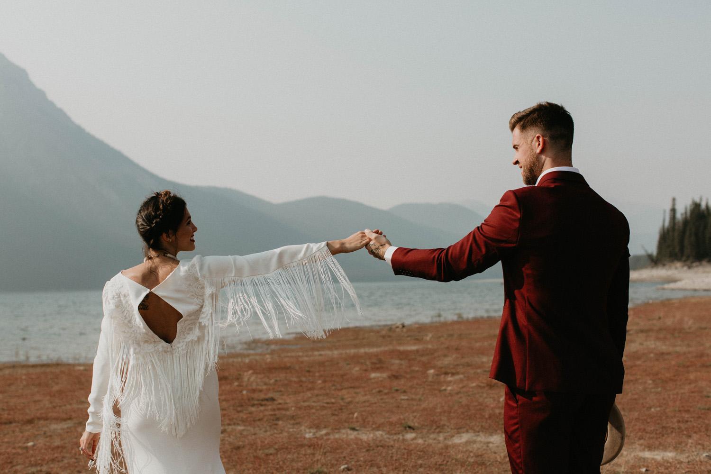 banff-elopement-photography-004.jpg