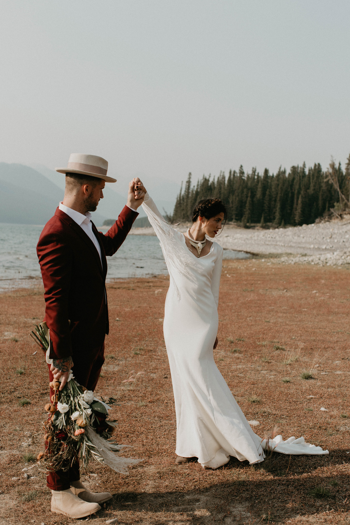 banff-elopement-photography-006.jpg