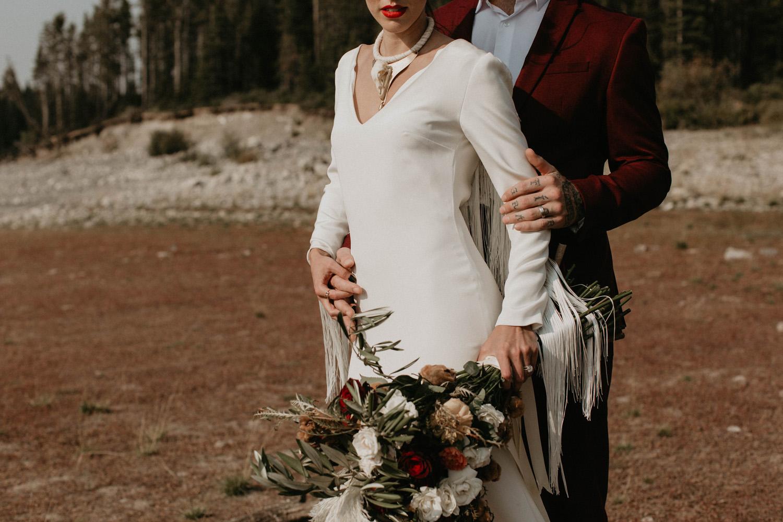 banff-elopement-photography-009.jpg