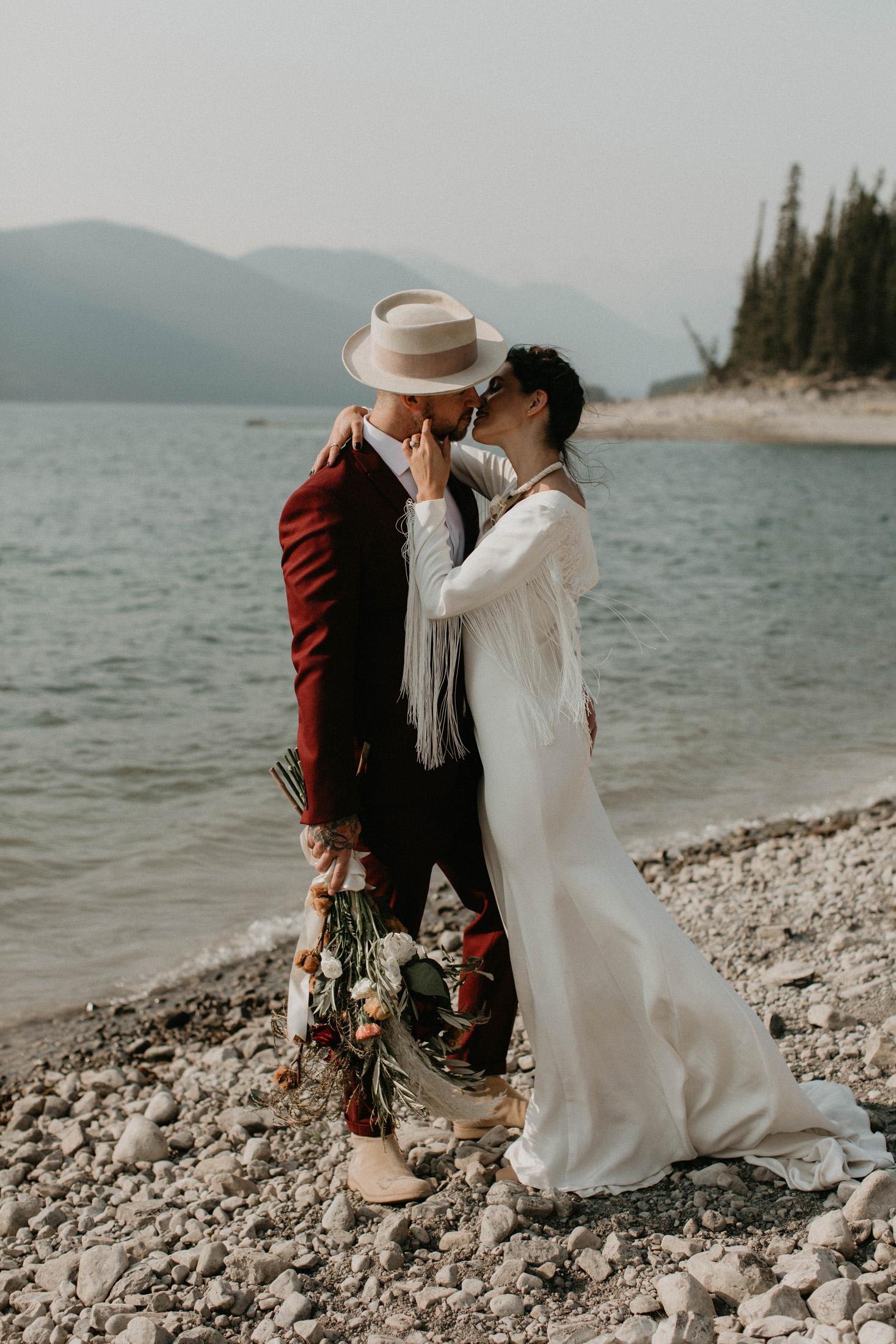 banff-elopement-photography-013.jpg